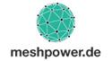 meshpower Logo